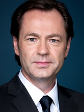 Profilbild: Thomas Kausch
