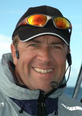 Profilbild: Tim Kröger