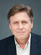 Profilbild: Prof. Dr. Ulrich Walter