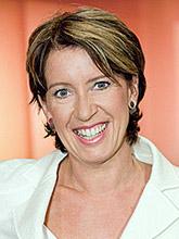 Profilbild: Ursula Heller
