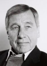 Profilbild: Wolfgang Clement