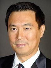 Profilbild: Xueli Yuan