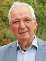Töpfer, Prof. Dr. Klaus