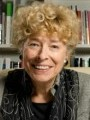 Schwan, Prof. Dr. Gesine