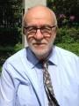 Fischer, Prof. Dr. Ernst Peter