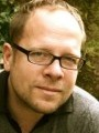 Mayer, Prof. Dr. Jan