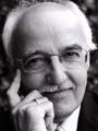 Opaschowski, Prof. Dr. Horst W.