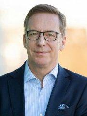 Profilbild: Prof. Dr. Michael Hüther