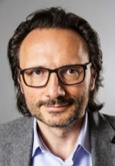 Peter Brandl
