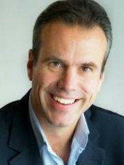 Profilbild: Christian Baudis