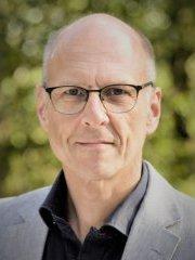 Profilbild: Christian Berg
