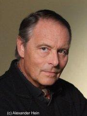 Profilbild: Gero von Boehm