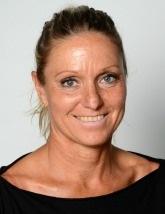 Kirsten Bruhn