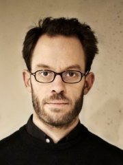 Profilbild: Daniel Domscheit-Berg