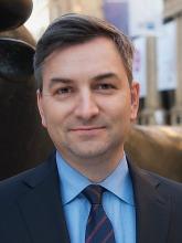 Profilbild: Markus Gürne