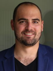 Dr. Martin Braml