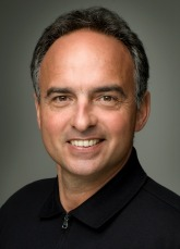 Profilbild: Hansi Müller