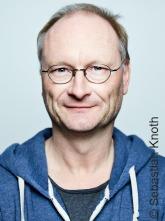 Sven Plöger
