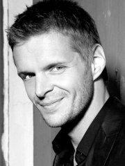 Profilbild: Florian Schroeder