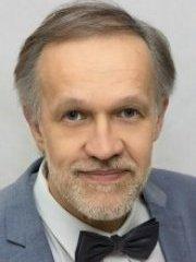 Profilbild: Jörg Sommer
