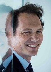 Profilbild: Andreas Steinle