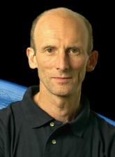 Profilbild: Dr. Gerhard Thiele