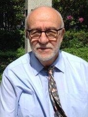 Prof. Dr. Ernst Peter Fischer