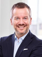 Profilbild: Markus Hofmann