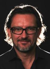 Profilbild: Oliver Geisselhart