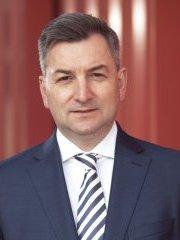 Markus Gürne