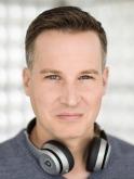 Profilbild: Richard Gutjahr