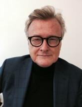 Profilbild: Hans-Ulrich Jörges