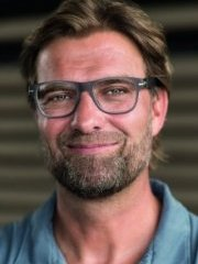 Profilbild: Jürgen Klopp