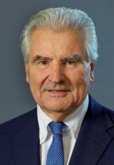 Profilbild: Frank Lehmann