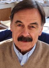 Profilbild: Marcel Pott