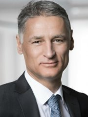 Profilbild: Matthias Schranner