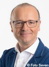Profilbild: Karsten Schwanke