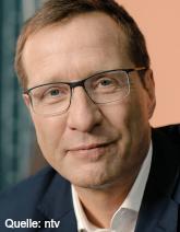 Profilbild: Christoph Teuner
