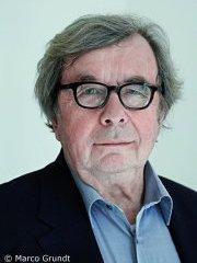 Profilbild: Prof. Dr.  Hellmuth Karasek †