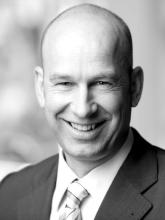 Profilbild: Andreas Buchholz