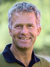 Profilbild: Christian Danner