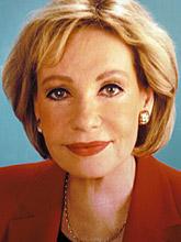 Profilbild: Dagmar Berghoff