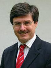 Profilbild: Ferdinand Dudenhöffer