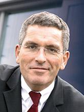 Profilbild: Klaus-J. Fink