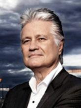 Profilbild: Prof. Dr. Guido Knopp