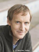 Profilbild: Hans-Dieter Hermann