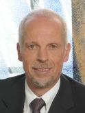 Profilbild: Dr. Hans-Georg Häusel