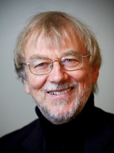 Profilbild: Jakob von Uexküll