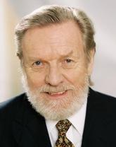 Profilbild: John Naisbitt