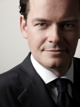 Profilbild: Klaus-Dieter Koch